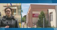 Назначават лекари доброволци в Инфекциозното отделение на Сливенската болница