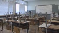 Кога ще бъдат изпитите след 7-ми и 12-ти клас? Гледайте брифинга от МС по БНТ