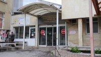 Липса на кадри в Шуменската болница заради COVID-19