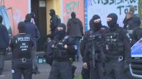 """Германия забрани дейността на """"Хизбула"""" и я определи като терористична организация"""