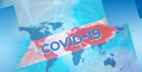 След седмици блокада в Европа масово разхлабват мерките срещу COVID-19
