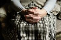Прокуратурата проверява как се спазват мерките срещу COVID-19 в домовете за възрастни хора