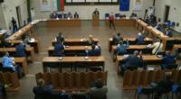 Избраха временен кмет на Благоевград