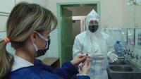 Двама екстубирани и 35 оздравели пациенти в Пловдив и областта