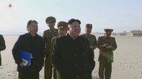 Ким Чен Ун се появи на публично място - откри завод за торове за 1 май