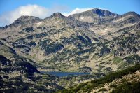 Министерство на околната среда и водите с указания за посещението на Национални паркове
