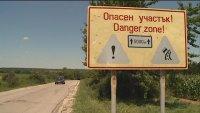 Осигурени са близо 33 млн. лева за рехабилитация на пътя Русе – Червена вода - Кубрат