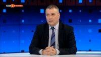 Ректорът на УНСС: Предварителните кандидатстудентски изпити ще бъдат онлайн
