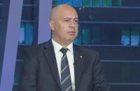 Георги Свиленски: БСП предлага 9% намаляване на ДДС на храни и лекарства