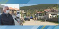 Каква е ситуацията в сатовчанското село Осина, което стана ново огнище на зараза