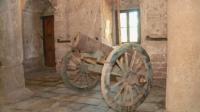 Перущица отбеляза 144 години от Априлското въстание