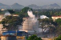 Небрежност е вероятната причина за изтичането на газ от завод в Индия