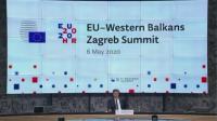 Паоло Джентилони: ЕС навлезе в най-дълбоката икономическа рецесия