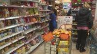 Проверка на БНТ: Носят ли предпазни маски в търговските обекти в София?