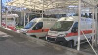 Още 2 медицински лица от МБАЛ-Пазарджик са с коронавирус