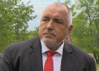 Борисов: Опасността не е отминала. Разхлабваме мерките само, където има дисциплина