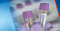 Расте броят на заразените с COVID-19 в Ямбол