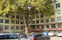 Интензивното отделение на болницата в Пазарджик отново приема пациенти