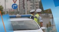 1000 нарушители на пътя само за ден в Пловдив