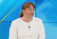Министър Сачева: Намалява броят на регистрираните безработни