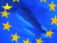 Европейският съюз отбелязва Деня на Европа със специално събитие на живо в интернет