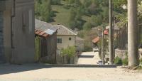 13 души, сред които 5 деца са заразени с коронавирус в община Сатовча