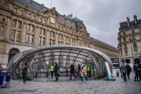 Франция разреши излизането без декларации, в Дания отвориха моловете
