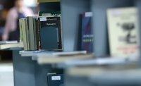 снимка 6 Отбелязваме Деня на библиотекаря