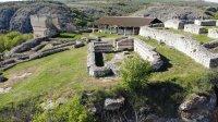 Ивановските скални църкви и средновековният град Червен отново приемат посетители