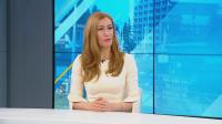 Ангелкова: Летният сезон ще стартира с много неизвестни