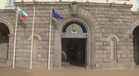 Правната комисия обсъжда мерките, които да продължат след отпаднето на извънредното положение