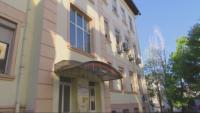9 нови положителни проби на COVID-19 в Ямбол, в болницата има недостиг на кадри