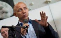 Бизнесменът Ивайло Пенчев ще бъде опериран днес