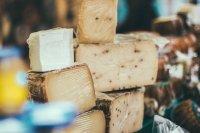 Стартира извънредна схема за помощ за складиране на различни видове сирене