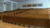 Икономическият университет във Варна се готви за вековен юбилей