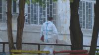 Болницата в Ямбол търси доброволци