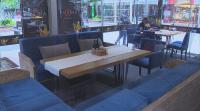 БАБХ проверява ресторантите за спазването на противоепидемичните мерки