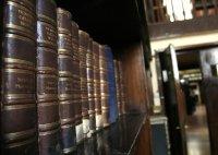 снимка 4 Отбелязваме Деня на библиотекаря
