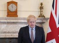 Борис Джонсън ще представи пътна карта за излизане от карантината
