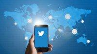 Туитър ще предупреждава за публикации с подвеждаща информация за COVID-19