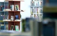 снимка 5 Отбелязваме Деня на библиотекаря