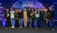 """#60 секунди без COVID-19: Ексклузивен LIVE концерт на """"Intelligent Music Project"""""""