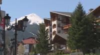 Хотелиерите в Банско настояват за финансови облекчения