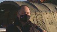 Разшириха обхвата на мерките срещу COVID-19 в Ямбол