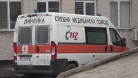Лекари в Карлово отгеглиха молбите си за напускане