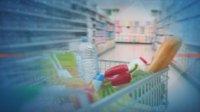Помагат с храни на варненци в нужда и след 13 май