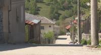 Две семейни огнища на коронавирус в село Осина