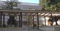 Лекарите от болницата във Видин работят на предела на силите си