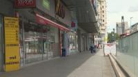 Румъния отваря магазини и молове