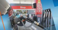 До 100 държавни бензиностанции в областните градове